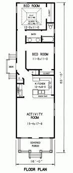 house plans narrow lots narrow lot house plan small 20 wide 9920 two story plans traintoball