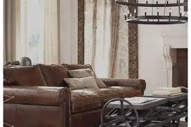 Tan Leather Chair Sale Sofa Westbury Leather Sofa Large Sectional Sofas Lazy Boy