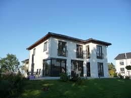 Grundst K Und Haus K U0026r Massivhaus U2013 Ihr Partner Für Hausbau Sanierung Und