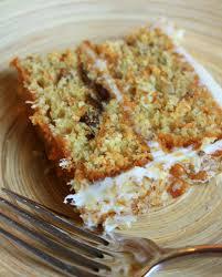 jane u0027s sweets u0026 baking journal united layers of carrot cake