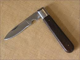 Wilkinson Sword Kitchen Knives Penknife Wikipedia