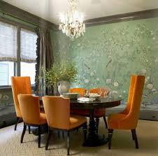 orange dining room best orange dining rooms ideas rugoingmyway us rugoingmyway us