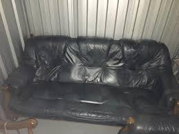 Seater  Seater  Puff Sofa In Bradford West Yorkshire Gumtree - Puff sofa 2