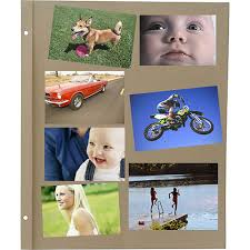 pioneer photo album refill pages pioneer photo albums refill pages for the pioneer sj 100 sj50r