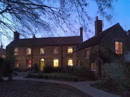 25 february 2013 carrington house
