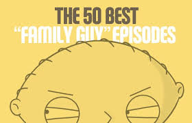 Too Damn High Meme Generator - the 50 best family guy episodes complex