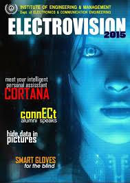 resume format for ece engineering freshers doctor strange torrent iem ece magazine 2015 final