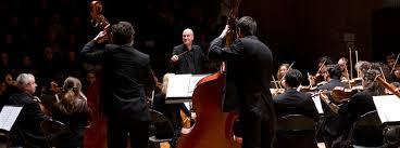 orchestre chambre toulouse orchestre de chambre de toulouse les sept collines