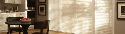 learn about your window blinds options blinds with flair