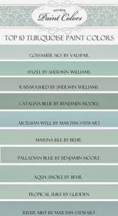 the best light paint colours for a dark room basement benjamin