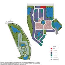 Lennar Homes Floor Plans by Greythorne New Home Plan In The Oaks At Moss Park The Oaks At