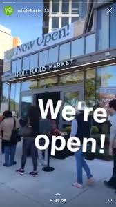 whole foods thanksgiving hours open whole foods market on twitter