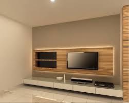 tv console belvia dbss pinterest tv console design consoles