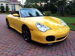 2004 porsche for sale sold 2004 porsche 911 4s convertible for sale by autohaus of
