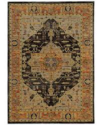 Atlanta Rug Market Blog Carpet Hardwood Area Rugs Vinyl Flooring Lebanon