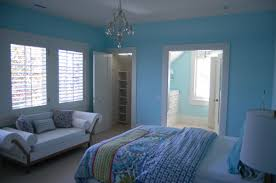 interior house painting tri plex painting