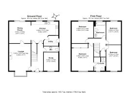 property floor plans etsos the complete property solution
