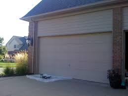Overhead Door Carrollton Tx Garage Automatic Garage Door Installation Garage Door Opener