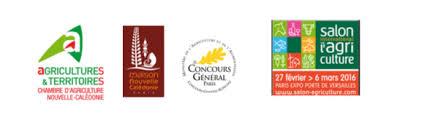 chambre d agriculture 26 international de l agriculture de sia du 27 février au 6