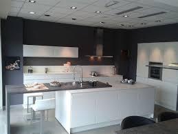 cuisine eggo liege 119 best cuisines et déco images on home ideas for the
