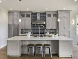 Horizon Cabinet Doors Fabuwood Cabinets For A Fabulous Kitchen Update Yours With Style