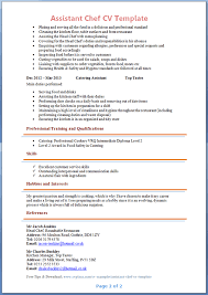 sle resume format for ojt tourism students quotes essay thesis statement topic sentence thesis about early pregnancy