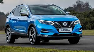 nissan qashqai leather seats for sale 2018 nissan qashqai interior exterior and drive youtube