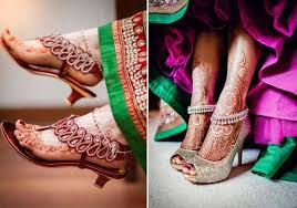 wedding shoes tips wedding shopping tips to buy your d day shoes