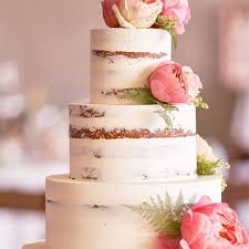 wedding cake options gluten free cake bakeries in chicago brides