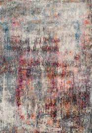 decor dalyn rugs reviews for home decor combine with crystal