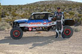 baja 1000 buggy wes miller unleashes his 2017 polaris rzr factory team u2013 dwt racing