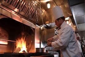 kitchen hood fire suppression systems szfpbgj com