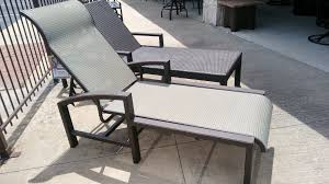 Tropitone Patio Chairs by Clearance U2013 Patio Georgetown Fireplace And Patio