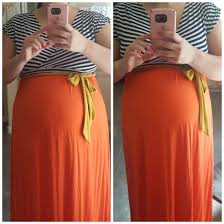 belly bandit reviews must haves for expecting from belly bandit
