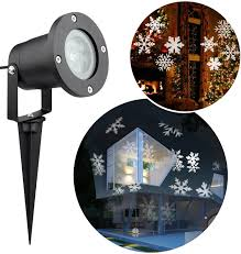 laser christmas lights amazon amazon com cm light indoor outdoor automatically led moving