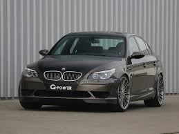 lexus is 200 wagon usata g power m5 hurricane supercars net
