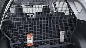 Minivan Interior Accessories New Toyota Rav4 For Sale Southside Toyota