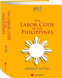 lexisnexis vs clear employment law in singapore 5th edition lexisnexis singapore store
