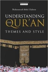 muhammad asad the message of the quran which two translations of the koran should i read quora