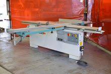 Sliding Table Saw For Sale Used Sliding Table Saw For Sale Holzkraft Equipment U0026 More Machinio
