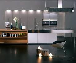 The Different Kitchen Ideas Uk Kitchen 8 Kitchen Designs For Indian Homes Kitchens Uk Small