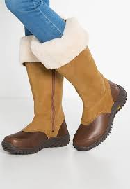womens ugg boots usa ugg boots usa outlet exclusive deals