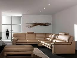 wohnzimmer sofa wohnzimmer beige sofa möbelideen