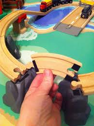 58 best wooden trains stuff images on pinterest wooden train