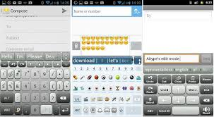ai keyboard apk dayviews a place for your photos a place for your memories