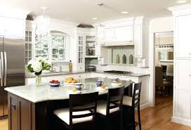 oversized kitchen island oversized kitchen island ideas intended for size x designs luxury