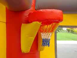 party rentals bakersfield bounce house and party jumper rentals in bakersfield ca