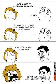 Poker Face Memes - pokerface meme by gabriel2 memedroid