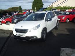 peugeot diesel estate cars for sale pentlepoir car sales u2013 for quality used cars in pembrokeshire