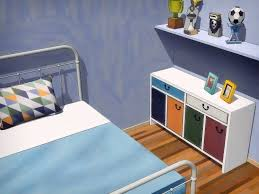 how to clean a child u0027s room 11 steps with pictures wikihow